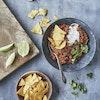 Chili sin carne – den bedste opskrift