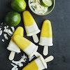 Mango-lime-kokosis/